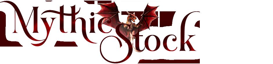 Mythic Stock